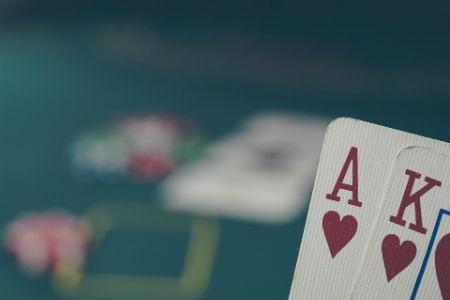 Opinión casinos online España