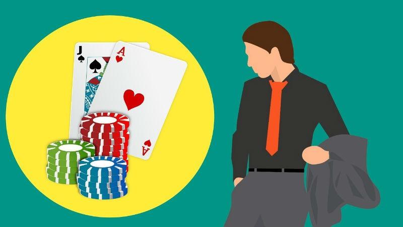 Opiniones de casinos online en España