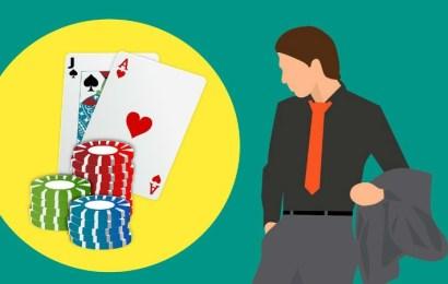 Opiniones de casinos online en España en Juegos Palacio