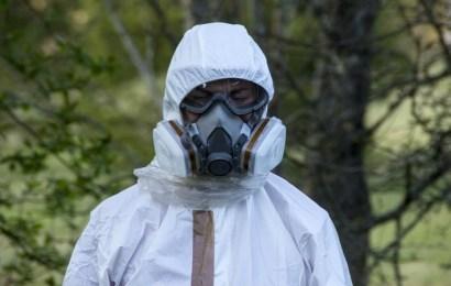 ¿Qué daños puede provocar el amianto en la salud?