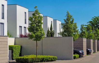 La creciente demanda de pisos a las afueras de Madrid