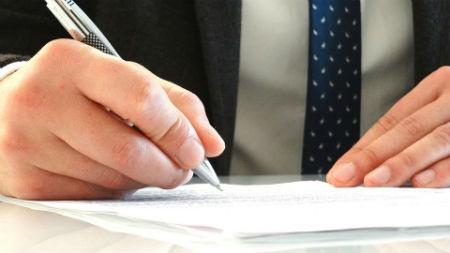 Servicios que puede ofrecer un abogado de herencias