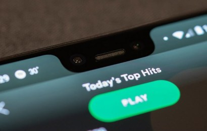 Ver televisión en dispositivos Android