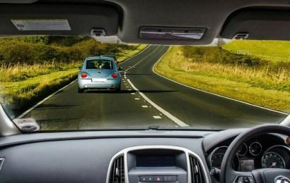 Cómo ahorrar en el mantenimiento del coche y en sus complementos