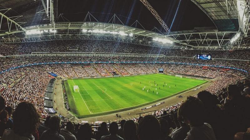 Confirmadas por UEFA las sedes de las próximas finales de Champions League
