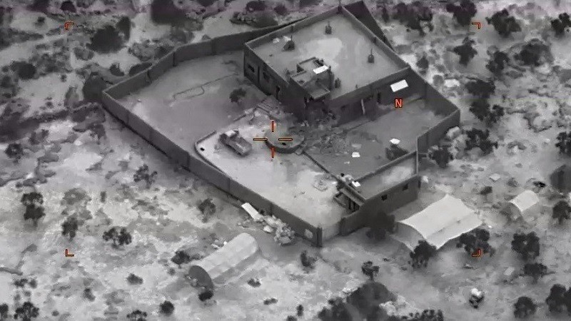 Pentagono Video