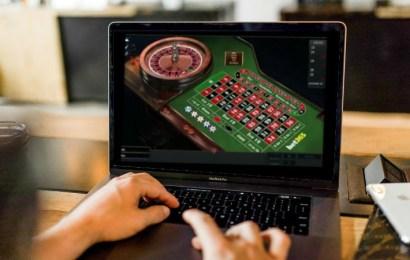 La ruleta se ha convertido en uno de los juegos online favoritos de los españoles