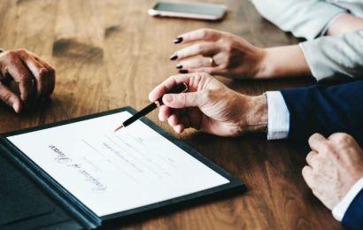 ¿Cuál es la forma más sencilla de divorciarse?