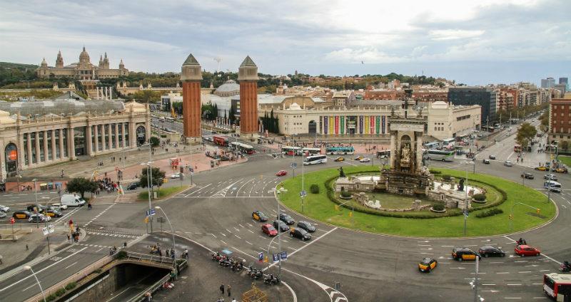 Barcelona en 3 días: Qué ver, visitar y hacer