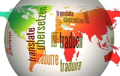 Conoce la mayor agencia de traducción de Europa