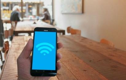 Amplificador WiFi: Qué es, cómo funciona y por qué es importante comprar uno