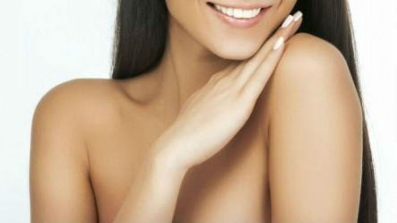 Cuidar nuestra piel