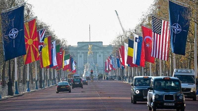 OTAN Londres