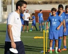Academia de fútbol Soccer Inter-Action de FC Porto