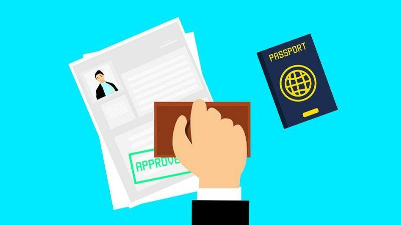 Diferencias entre el ESTA y el visado para Estados Unidos
