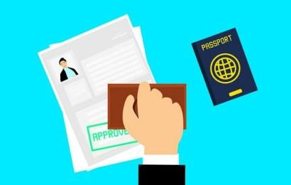 ¿Qué diferencias hay entre el ESTA y el visado para los Estados Unidos?