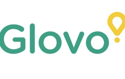 Qué necesitas para ser un empleado de Glovo