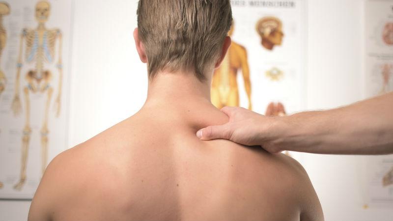 Ocho beneficios de la quiropráctica