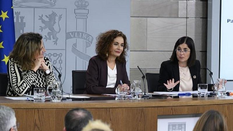 rueda-de-prensa-posterior-al-Consejo-de-Ministros