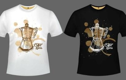 Notable crecimiento de la impresión de camisetas personalizadas