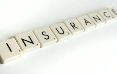 Contra todo riesgo: Cómo encontrar el mejor seguro