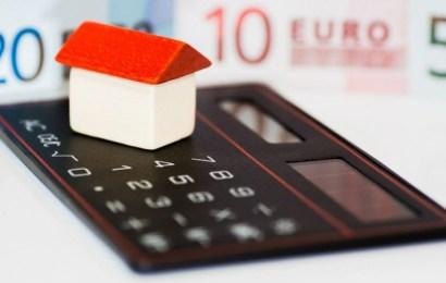 ¿Qué sucede si dejo de pagar mi hipoteca?