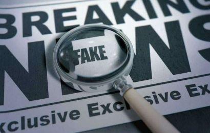 El daño que provocan las Fake news y el caso de Luis Pichó Querchfeld
