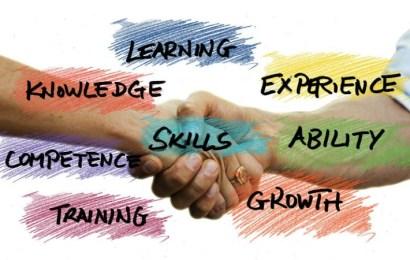 6 pasos para gestionar una PYME