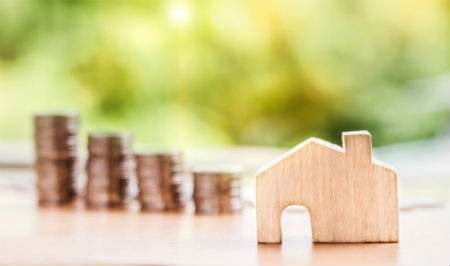 Pagar la hipoteca