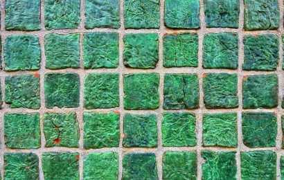 ¿Por qué deberías instalar azulejos dentro de tu hogar?