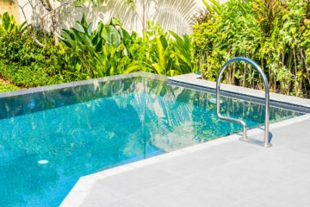 Factores clave ubicacion piscina