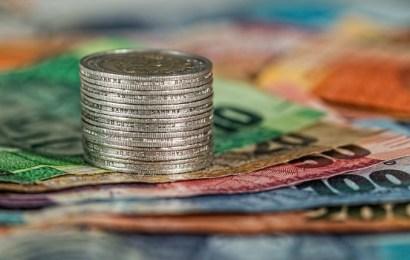 La nómina de pensiones contributivas de mayo se sitúa en 9.852,78 millones de euros