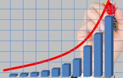 Inversión en tiempos de pánico global