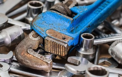 Razones para contratar un servicio técnico especializado en marcas Bosch