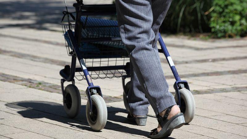 Comprar en ortopedia online