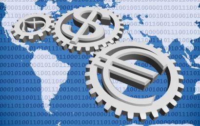 El impacto de la hibernación económica global por el COVID-19