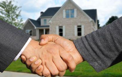 Los agentes inmobiliarios de GUMPER te ayudan a tomar las mejores decisiones