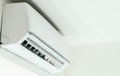 Cómo elegir bien la marca de aire acondicionado