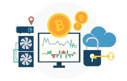 CriptoLatino 2.0: curso de Bitcoin, herramientas de trading y criptomonedas