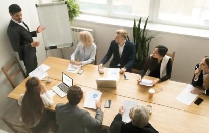 Todo lo que debes saber sobre la formación bonificada si eres empresa o trabajador
