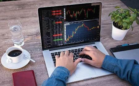 invertir en criptomonedas sin tener experiencia