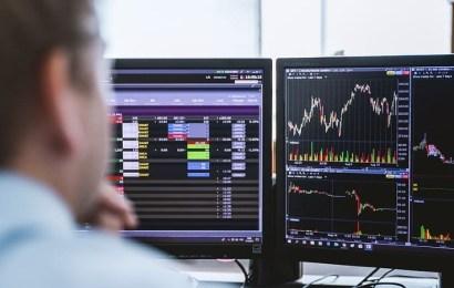 Mejores brokers online 2020