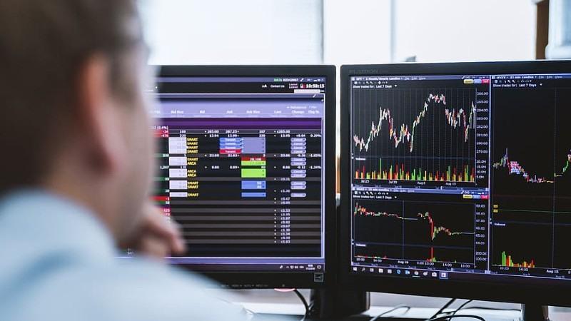 Los mejores brokers online para este 2020