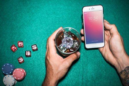 compañías de casinos online de España