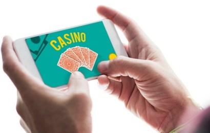 ¿Qué caracteriza a los mejores casinos online?