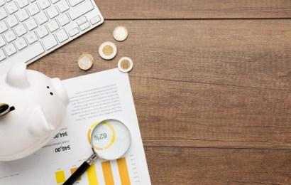Créditos online o créditos tradicionales, ¿cuáles son mejores?