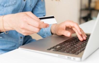 Todo sobre créditos online