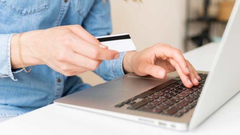 Todo lo que debes saber sobre lo créditos online