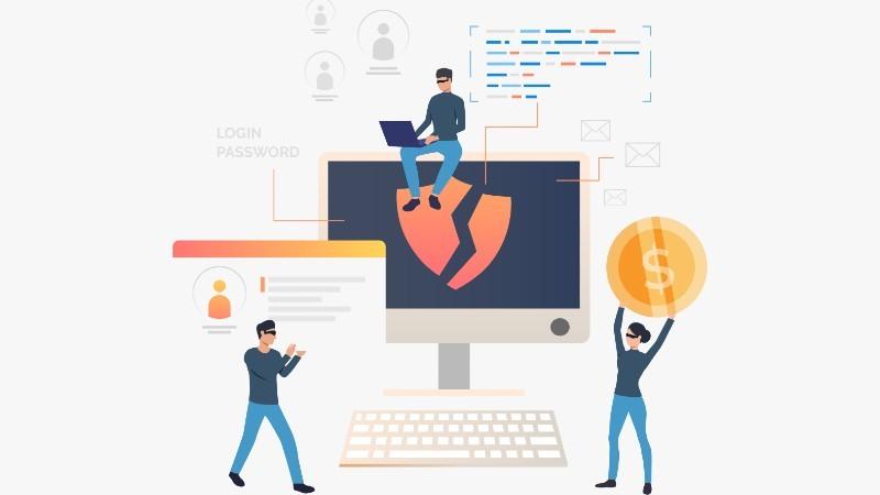 Cómo eliminar un virus en el navegador