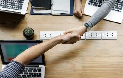 Consejos para iniciar una empresa o negocio